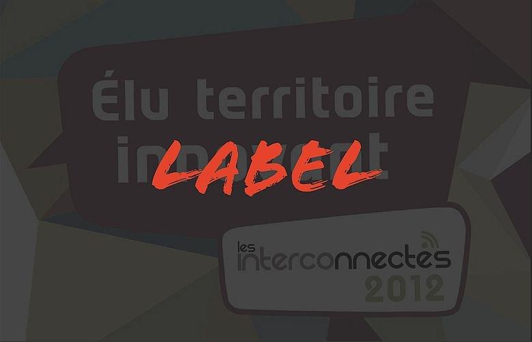 label territoire innovant Openscop
