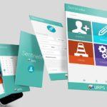 eclaireurs URPS Openscop
