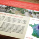 Graphisme Seine Grands Lacs Openscop