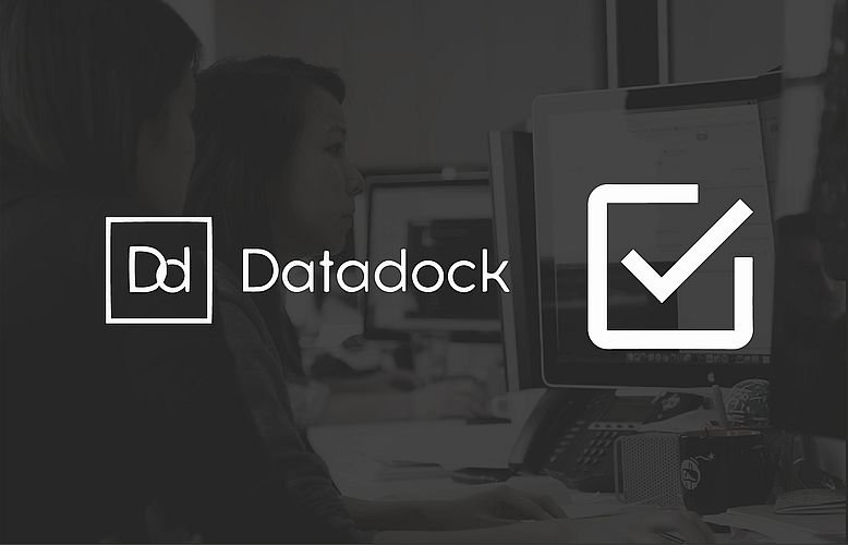 datadock Openscop