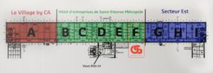 Locaux Grande Usine Créative Openscop