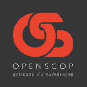 Openscop