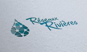logo Openscop reseauxrivieres.org
