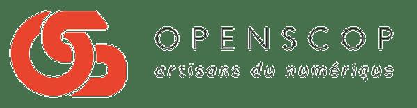 Openscop  |  Articles & Base de connaissance